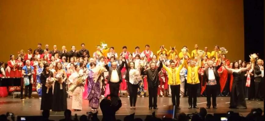 2017 Asian Choral Festival.jpg